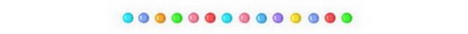 จุดสี.jpg