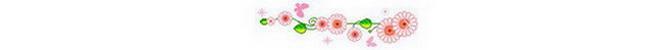 ดอกไม้ (2).jpg