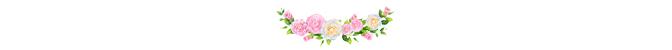ดอกไม้ (3).jpg