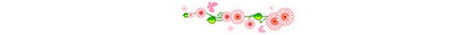 ดอกไม้ (41).png