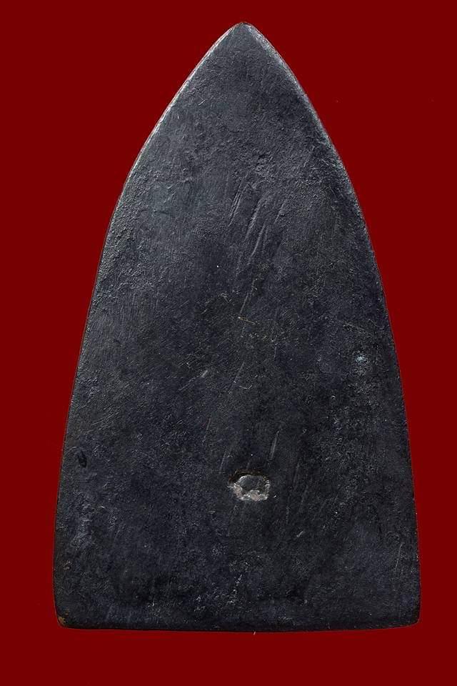 นะชาลิติ (65).jpg