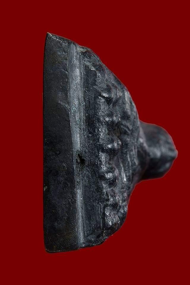 นะชาลิติ (67).jpg