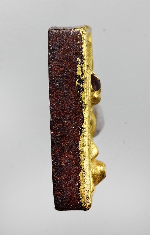 พระบัวเข็มลพ.บัวเกตุ 600 d.JPG