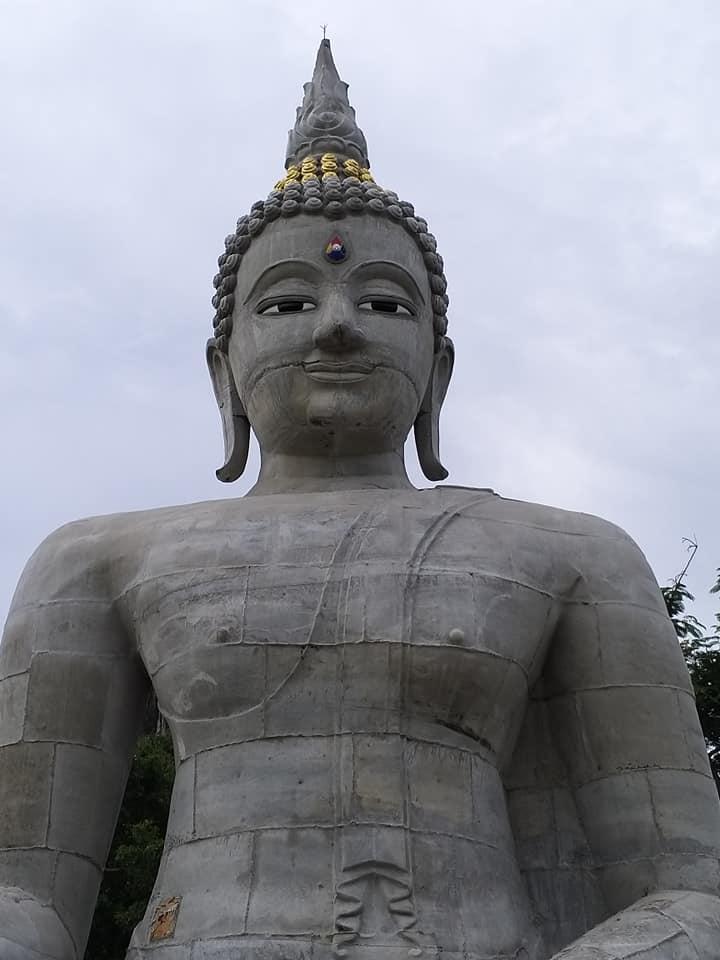 พระพุทธรูป1.jpg