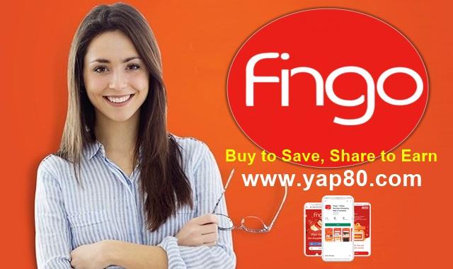 ฟินโก้-ธุรกิจออนไลน์-fingo-application.jpg