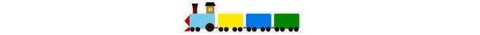 รถไฟ1.png
