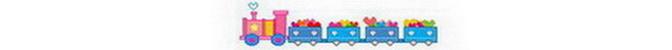 รถไฟ2.jpg
