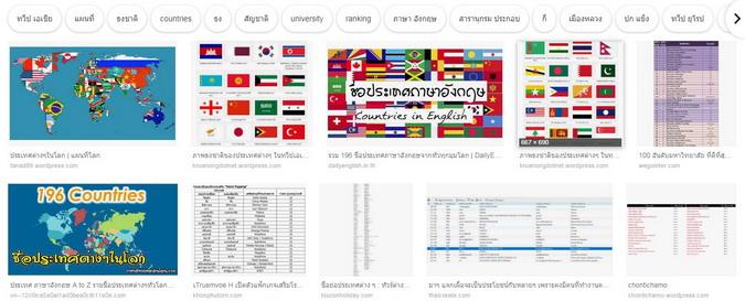 รายชื่อประเทศต่างๆในโลก.jpg
