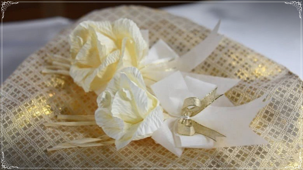 ร่วมใจถวายดอกไม้จันทน์ในหลวงร. 9.jpg