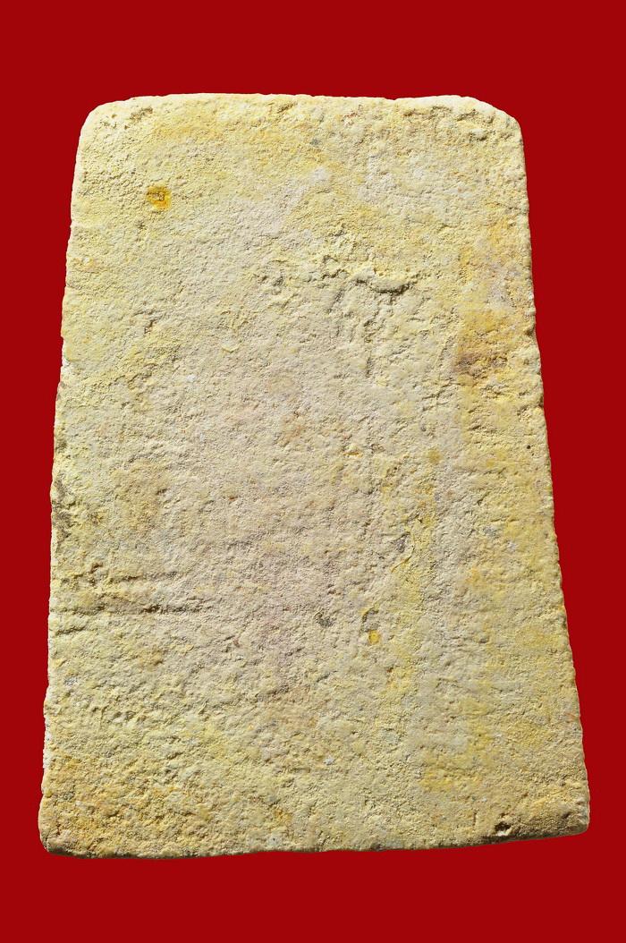 ลาดบัวขาวชุดพิเศษ (38)-889.jpg