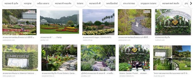 สวนพฤกษชาติ.jpg