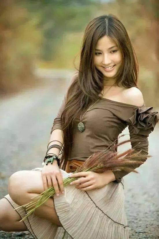สาวสวยน่ารัก1.jpg