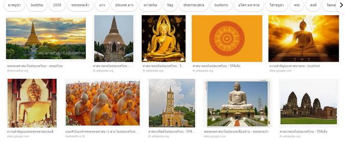 องค์กรที่สำคัญของพระพุทธศาสนาในประเทศไทย.jpg