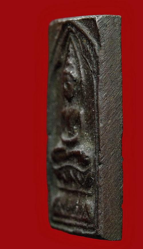 เหรียญหล่อโบราณ ประภามณฑล หลวงปู่ศุข3.jpg