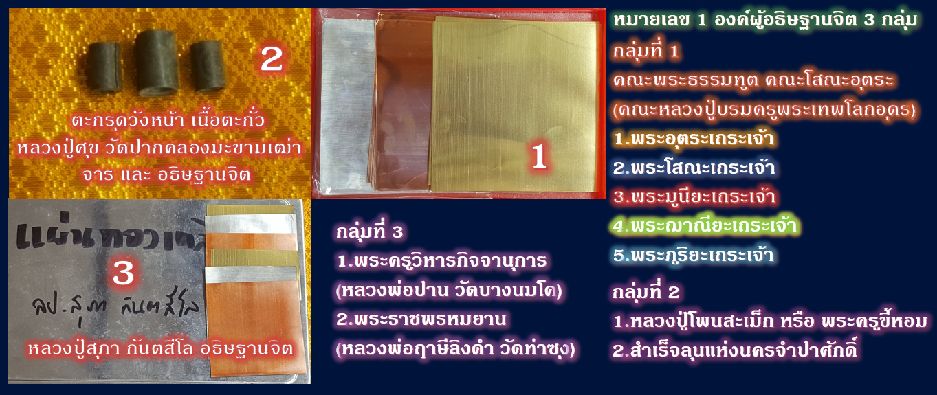 01 ถวายมวลสารสร้างพระประธาน 15-8-63.png