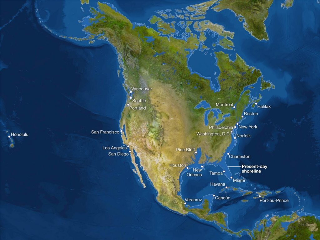 01-ice-melt-north-america.adapt_.1900.1-1024x768.jpg