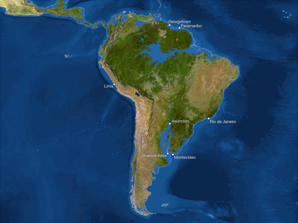 02-ice-melt-south-america.adapt_.1900.1-1024x768.jpg