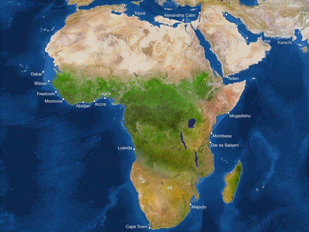 03-ice-melt-africa.adapt_.1900.1-1024x768.jpg