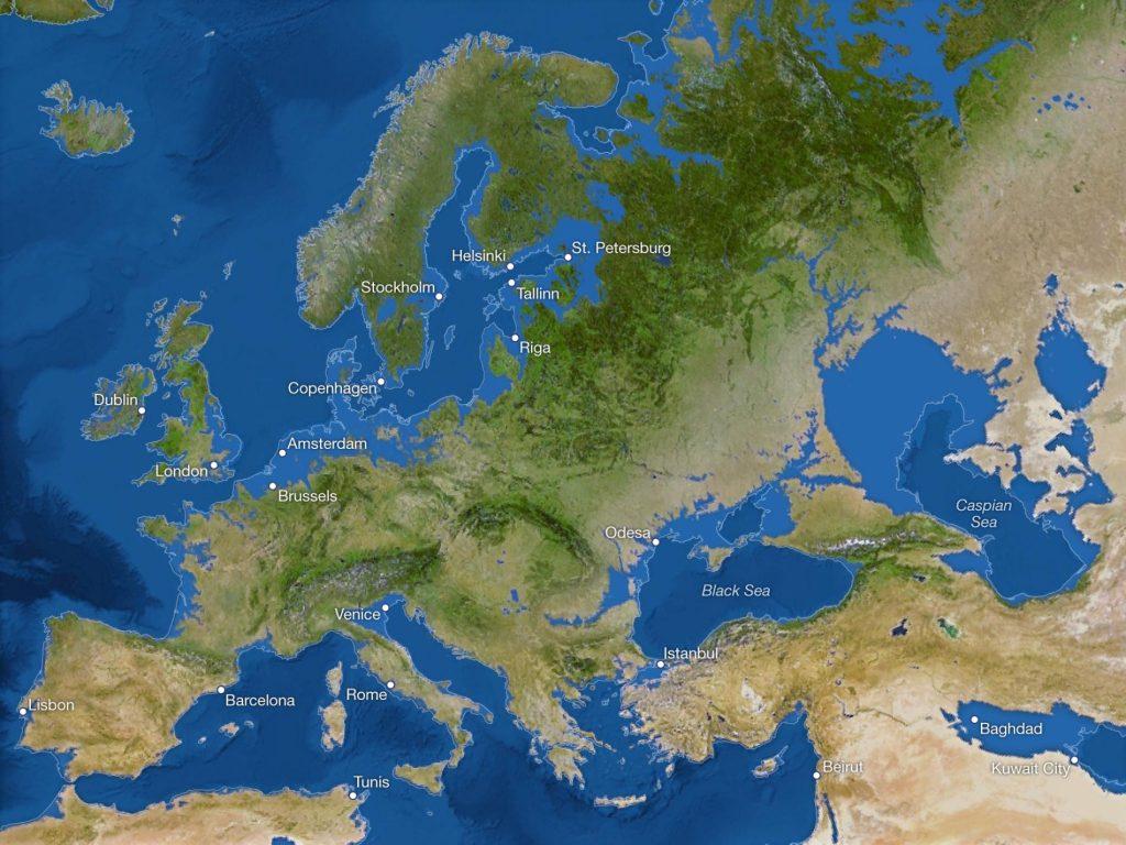04-ice-melt-europe.adapt_.1900.1-1024x768.jpg