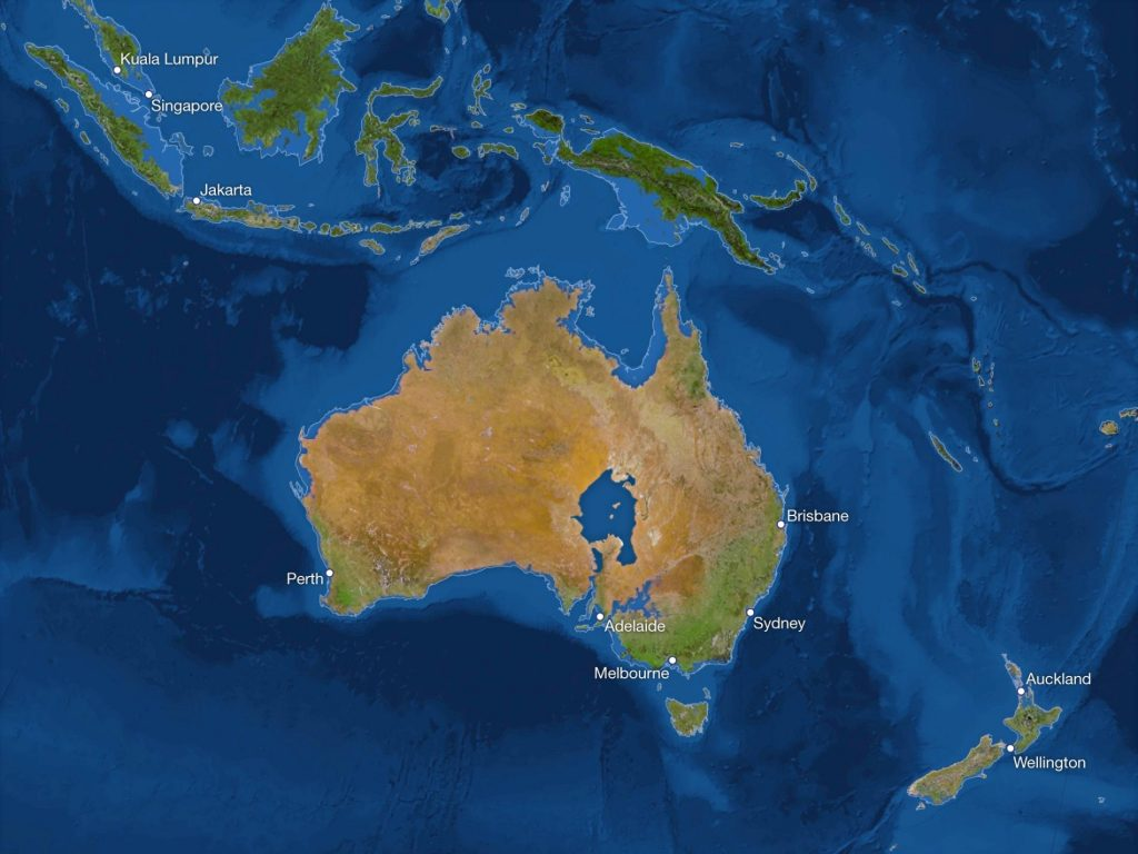 06-ice-melt-australia.adapt_.1900.1-1024x768.jpg