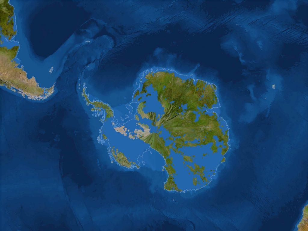 07-ice-melt-antarctica.adapt_.1900.1-1024x768.jpg