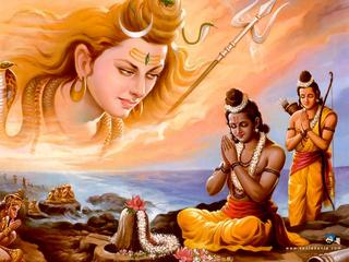 0a-Lord-Rama-and-Lord-Shiva.jpg