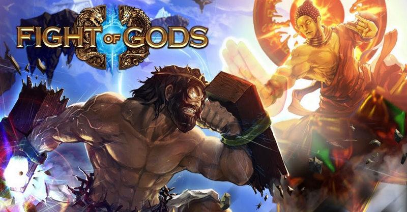 1-Fight-of-Gods.jpg