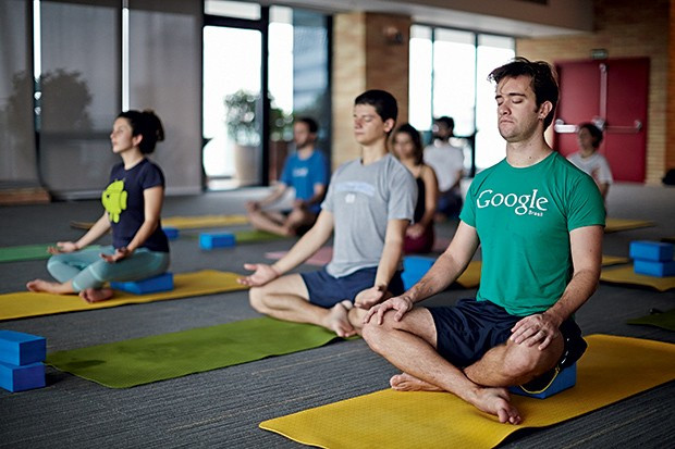 103-sala-de-meditacao-google-1.jpg