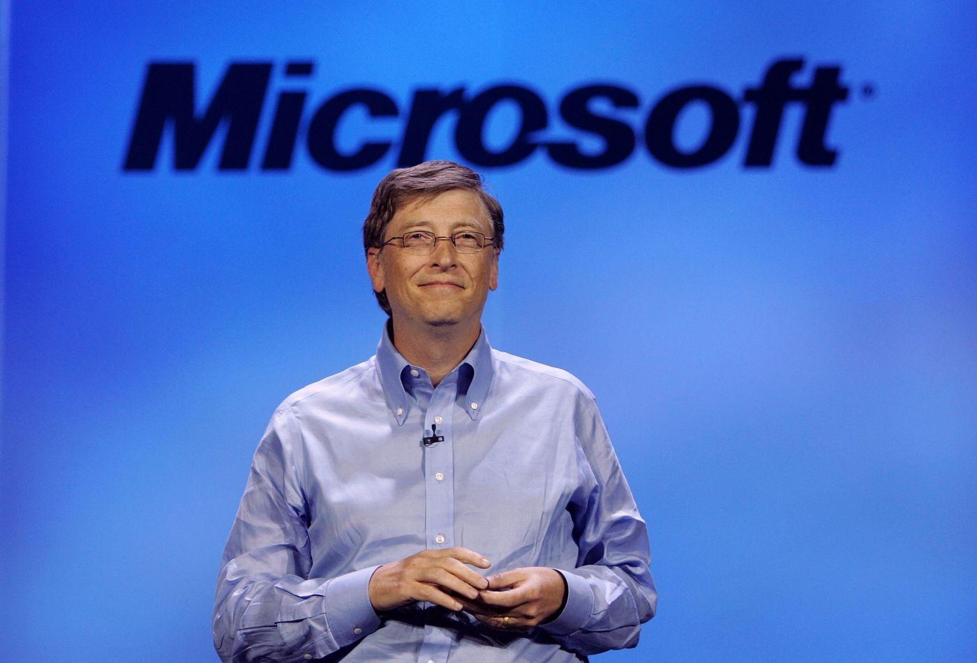 104893958-Bill_Gates_delivers.jpg