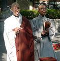 118px-Korean_monks.jpg