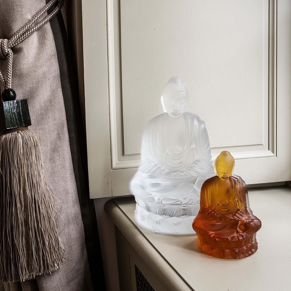 1194900-tall-buddha-sculpture1.jpg