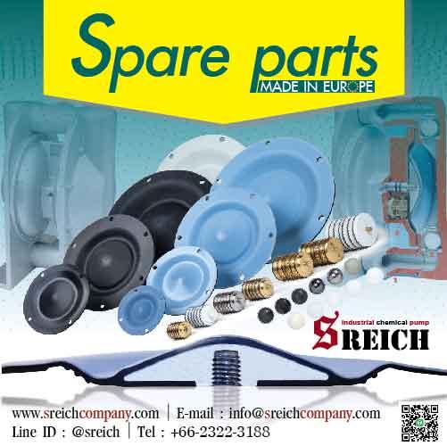 12_SpareParts.jpg