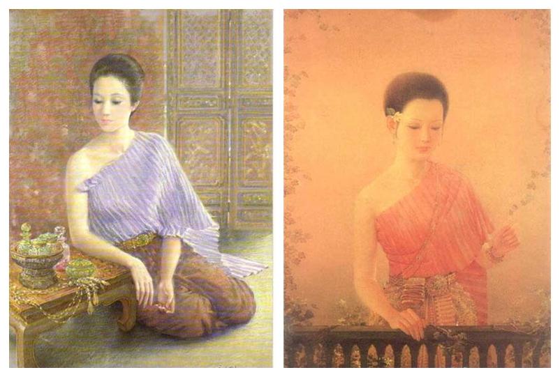 1329764333-นางแก้วคู่บารมี-ทำกระทู้-thai5-tile-jpg.jpg
