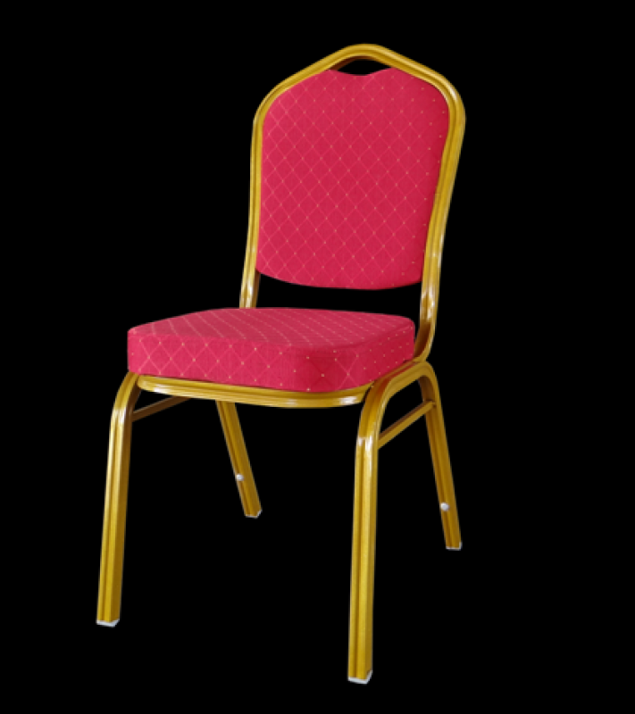 1452003605-เก้าอี้จัดเลี้ยง2.png