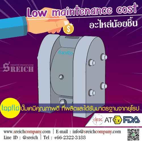 14_LowMaintenanceCost.jpg