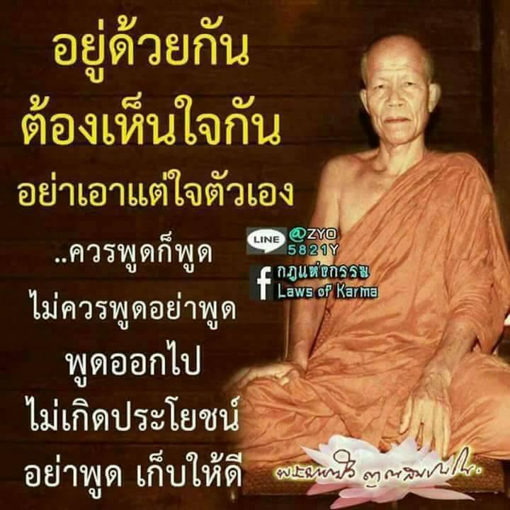 1505170985_733_notitle.jpg