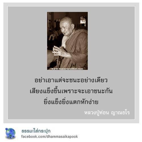 1505370005_475_notitle.jpg
