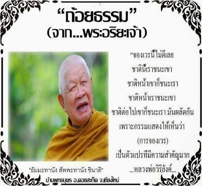 1505377445_935_notitle.jpg