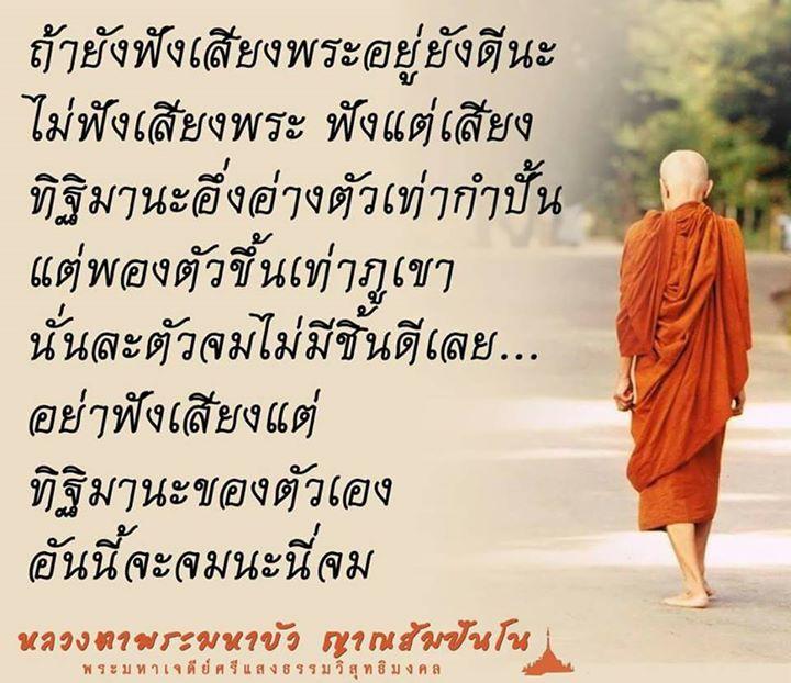1505433246_152_notitle.jpg