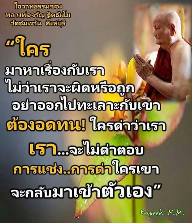 1507511827_123_notitle.jpg