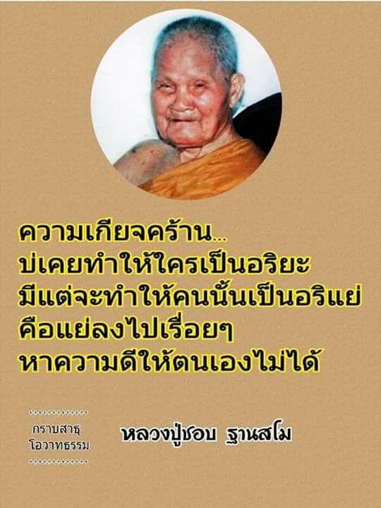 1507566425_529_notitle.jpg