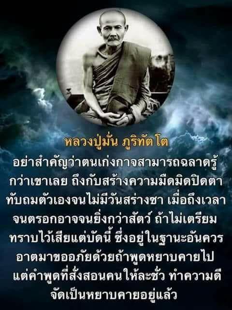 1507614007_548_notitle.jpg