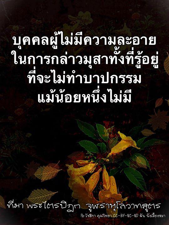 1520037606_891_notitle.jpg