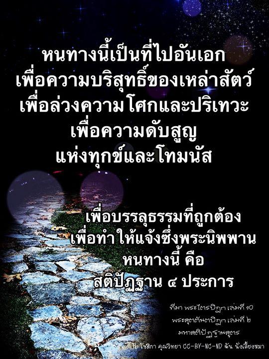 1520407326_670_notitle.jpg