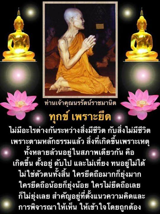 1520414646_636_notitle.jpg