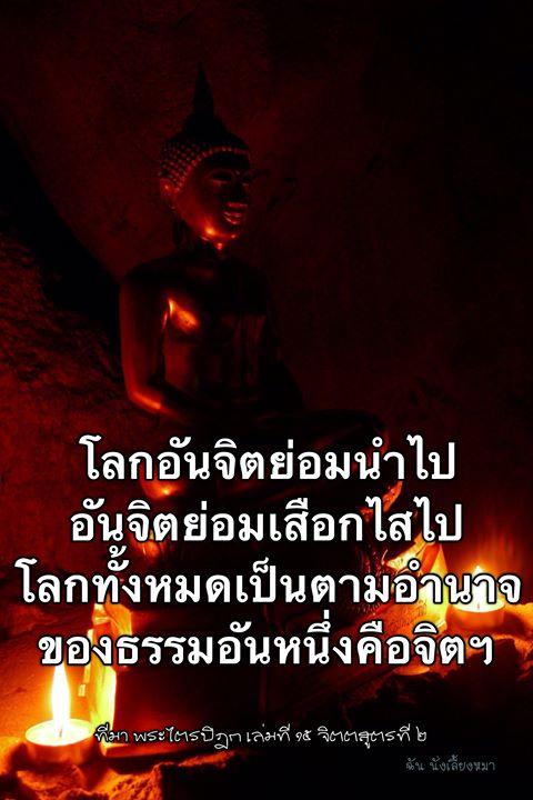 1528656486_288_notitle.jpg