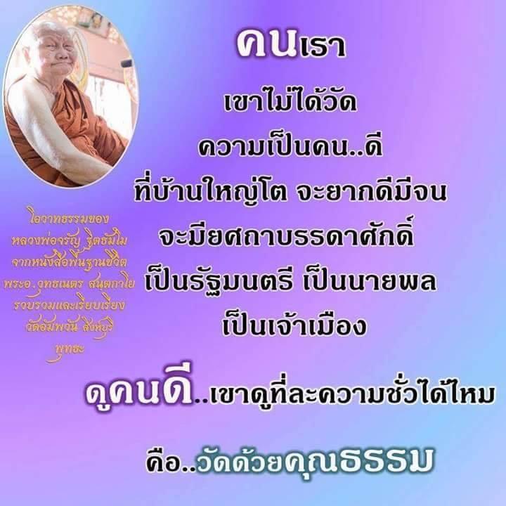 1536921006_677_notitle.jpg