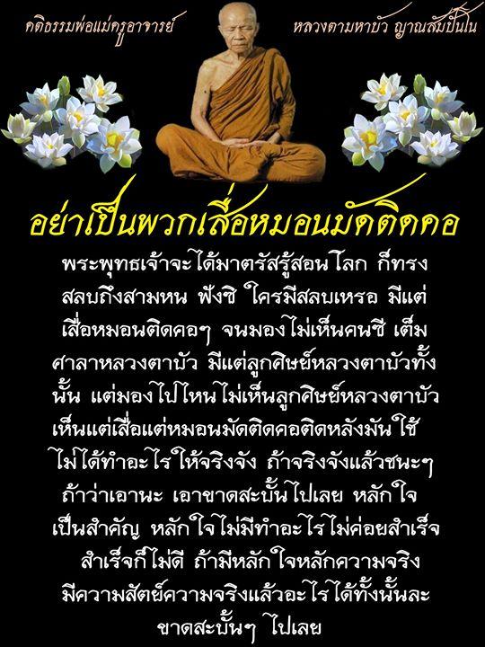 1539230593_984_notitle.jpg