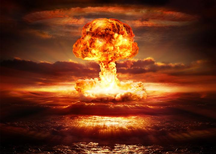 160311_ft_cyberwar-nuclear-war-jpg-crop-promo-large-jpg-jpg.jpg