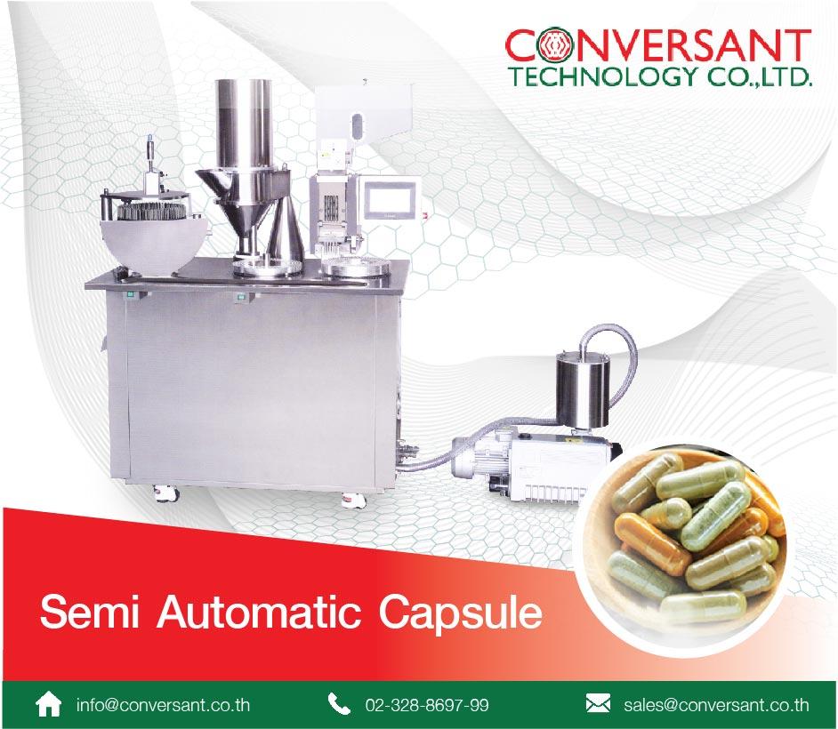 16_SemiAutomaticCapsule.jpg